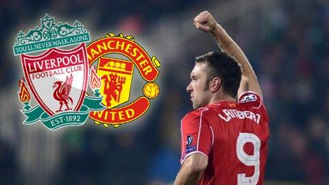 Đây là lúc thích hợp nhất để Liverpool gặp M.U!