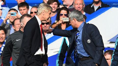 Họ nói gì trước lễ bốc thăm vòng 1/8 Champions League?