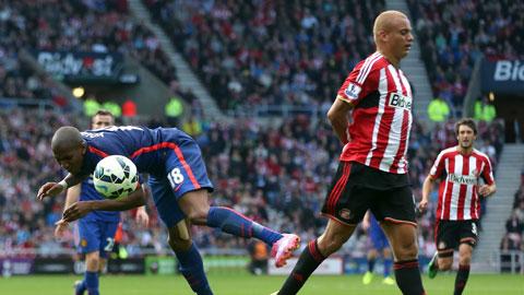 Cầu thủ Anh