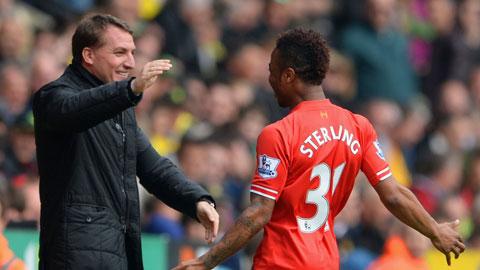02h45 ngày 18/12, Bournemouth vs Liverpool: Vớt vát niềm tin