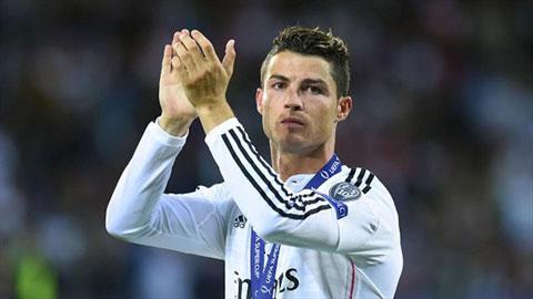 Villas-Boas: Ronaldo đã thay đổi rất nhiều trong 2 năm qua