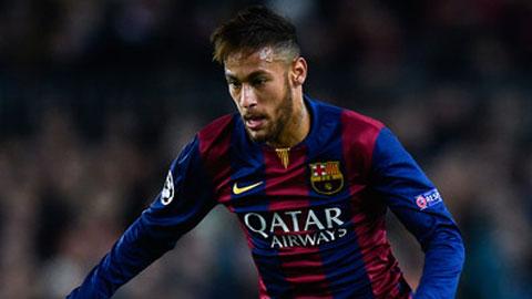 Neymar bị một luật sư đâm đơn kiện