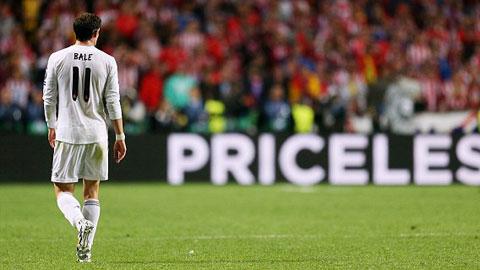 Sáng lên nào, Bale!