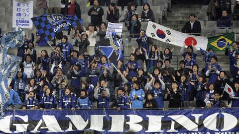 Bản sắc địa phương & bài học từ J-League!