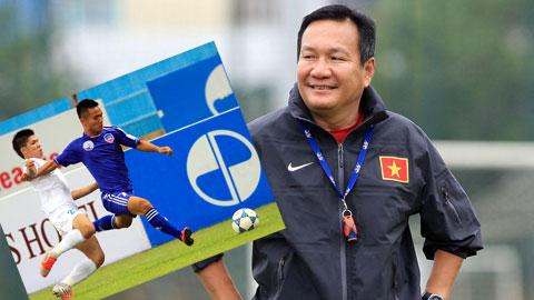 QNK Quảng Nam: Diện mạo mới cho tham vọng mới