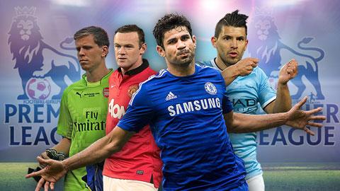 Đại gia Premier League: Ai sẽ có