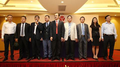 Đại hội đồng cổ đông thường niên của VPF: Minh bạch, trách nhiệm và thẳng thắn!