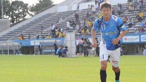 Kazuyoshi Miura: Họng pháo U50 du mục khắp 4 châu lục