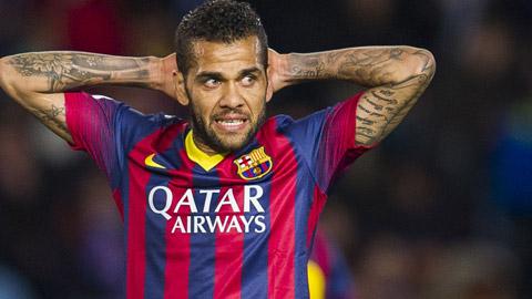 """TTCN La Liga: Mùa Đông này, 88 cầu thủ """"lên sàn"""""""