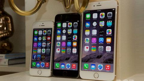 Apple sẽ tung ra iPhone mini mới ngay trong năm nay