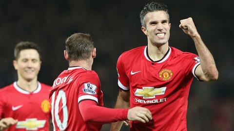 M.U cần phải thắng tại cúp FA bằng mọi giá!
