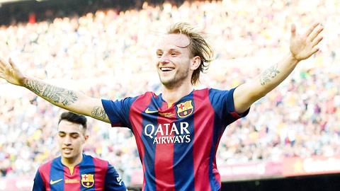 04h00 ngày 9/1, Barcelona vs Elche: Vượt qua khủng hoảng