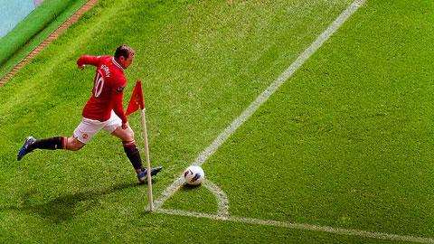 Đội nào đá phạt góc hiệu quả nhất Premier League?