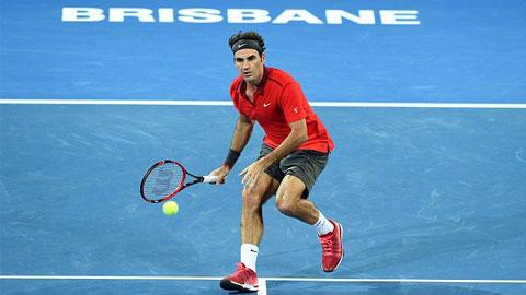 Roger Federer và những kỷ lục