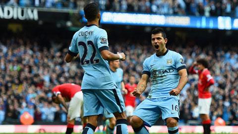 Premier League sẽ ra sao nếu chỉ có cầu thủ nội?