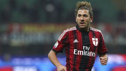 Toàn cảnh bóng đá châu Âu: Milan thua sốc, West Ham đại thắng