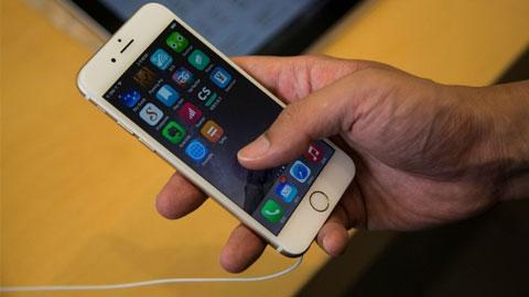 iOS 9 có hiệu năng như nào trên iPhone 6?