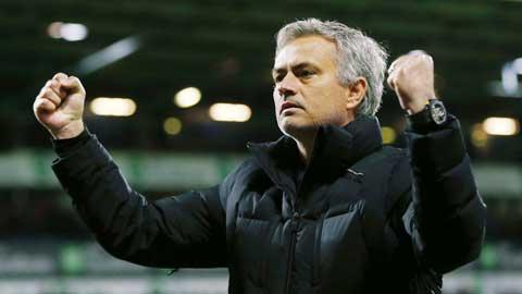 Chelsea chính là tinh thần của bóng đá Anh