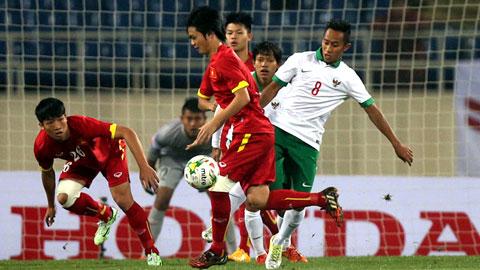 FIFA không có ý kiến, U23 Indonesia vẫn tham dự SEA Games 28