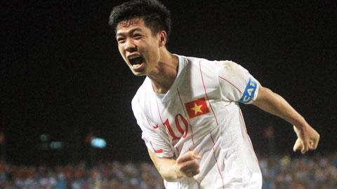 Những ngôi sao đáng chú ý tại bảng B bóng đá nam SEA Games