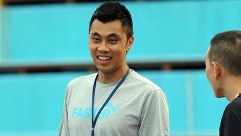 Cầu thủ xuất sắc nhất châu Á tin U23 Việt Nam và U23 Thái Lan sẽ tranh HCV SEA Games