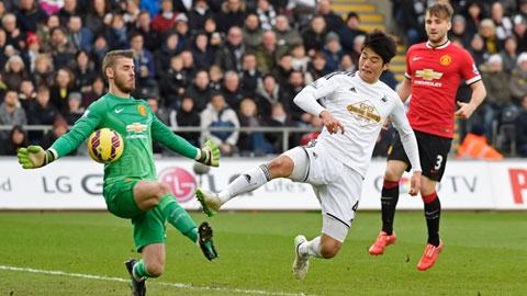 Arsenal bất ngờ đưa Ki Sung-Yeung vào tầm ngắm