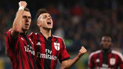 01h45 ngày 31/5, Atalanta vs Milan: Chiến thắng thứ 50 chờ Milan