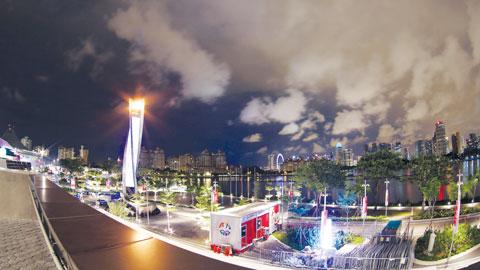 Lễ khai mạc SEA Games 28 hứa hẹn cực kỳ ấn tượng