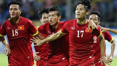 Báo chí Malaysia bi quan sau trận thua của U23 Malaysia trước U23 Việt Nam