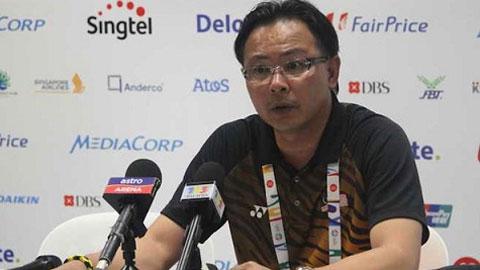 HLV của Malaysia cương quyết không từ chức