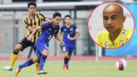 U23 Thái Lan qua 3 trận vòng bảng: Xuất hiện rắc rối ở thượng tầng!