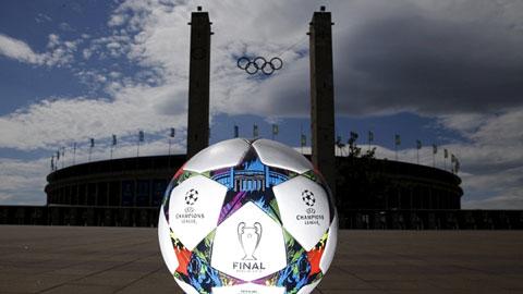 Những điều cần biết về chung kết Champions League 2014/15