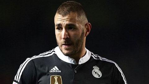 Tổng hợp chuyển nhượng ngày 7/6: Real sẵn sàng bán Benzema cho M.U