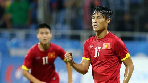 Bình luận U23 Việt Nam: Cứ đi là đến...