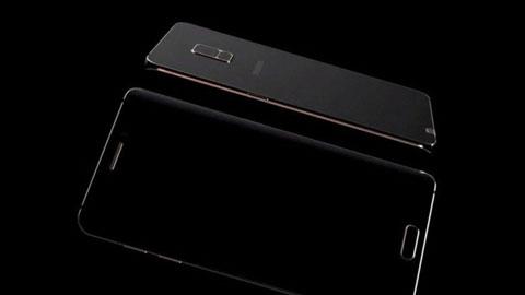 Galaxy Note 5 sẽ có màn hình 4K, cổng đa năng một kết nối USB-C
