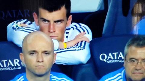 Lộ lý do khiến HLV Ancelotti bị Real sa thải