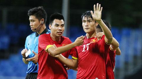 U23 Việt Nam vs U23 Indonesia: Nhiều cầu thủ đá trận cuối ở SEA Games