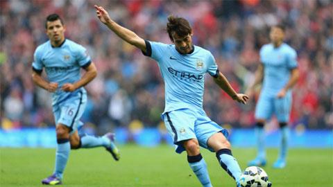UEFA nới luật Công bằng tài chính, Man City vẫn bị hạn chế chuyển nhượng