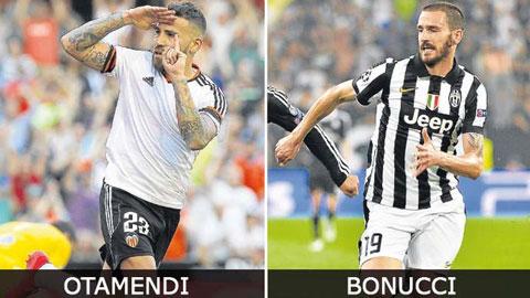 Real tìm giải pháp thay Sergio Ramos