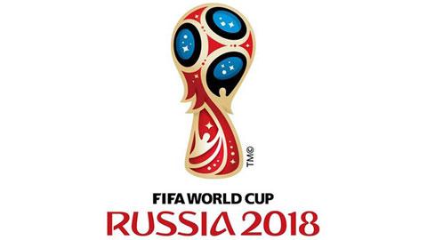 Nga cắt giảm hơn nửa tỷ USD ngân sách tổ chức World Cup 2018