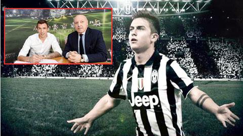 Tổng quan TTCN Hè 2015 trước giờ mở cửa: Serie A tạm dẫn đầu đường đua