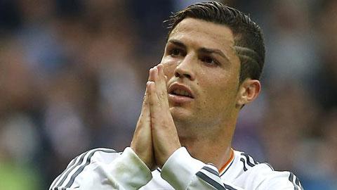 UEFA dỡ bỏ hình phạt tài chính với PSG: Chờ PSG đại náo châu Âu