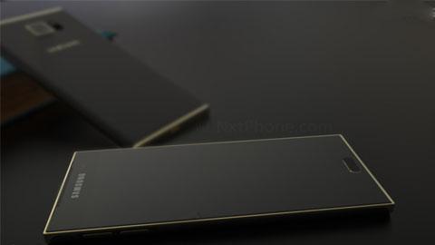 Galaxy S7 sẽ có pin dùng lâu gấp đôi Galaxy S6 và S6 edge