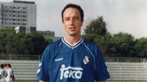 Câu chuyện bóng đá: Benitez vỡ mộng ngôi sao vì Leeies