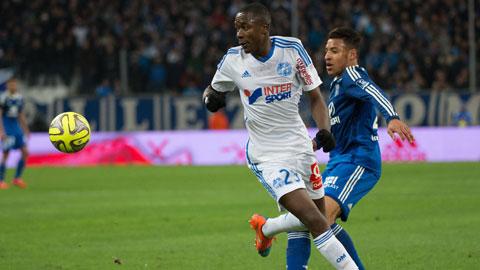 Tài năng trẻ Pháp sớm rời Ligue 1: Thành công ít, thất bại nhiều