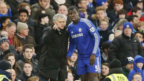 Chelsea cần thêm gì để duy trì quyền lực?