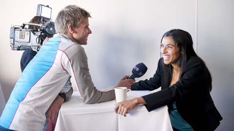 Lương cầu thủ nữ: Marta xếp đầu với 400.000 USD/năm
