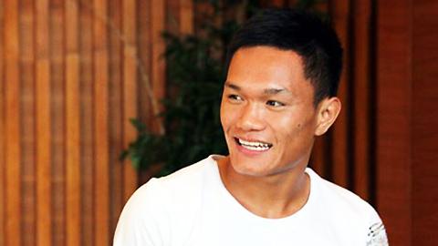 Lê Quang Hùng: Tâm sự xé lòng của người hùng tiêu cực