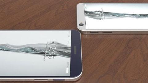Chip A9 của iPhone 6s đi vào sản xuất hàng loạt