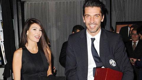 Bồ Buffon bị cáo buộc trốn thuế